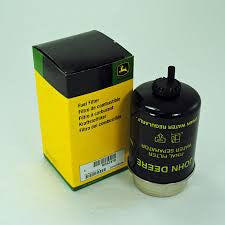 JOHN DEERE FUEL FILTER RE62419