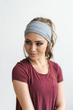 BASICS - 4'' - Headbands - Maven Thread