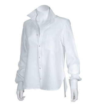 Maceio Blouse