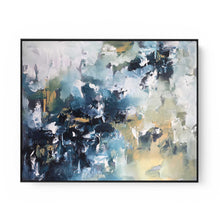 Load image into Gallery viewer, Crossfade - 152x122 cm - Original Painting