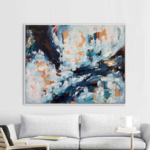 Load image into Gallery viewer, Serenity - 122x102 cm - Original Painting