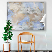Load image into Gallery viewer, A New Day 2 - 102x76 cm - Original Painting