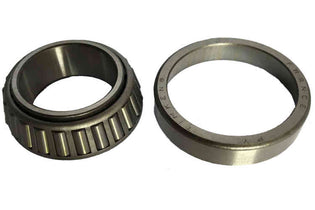 Bearing Cup and Cone Sets