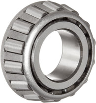 Timken 05066 Tapered Roller Bearing Single Cone