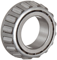 Timken 07087 Tapered Roller Bearing Cone