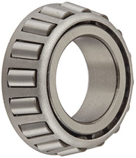 Timken 07098 Tapered Roller Bearing Single Cone