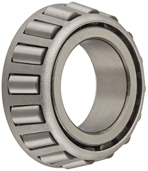 M804010 Tapered Roller Bearing Single Cup