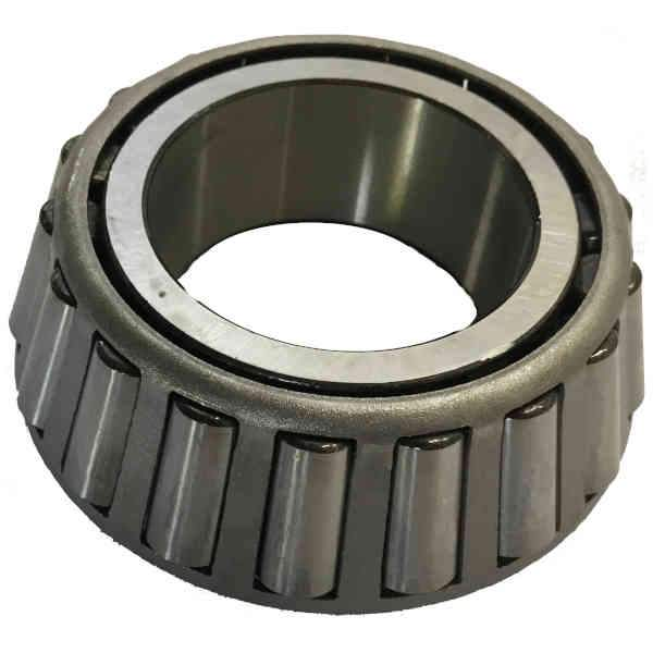 497 Tapered Roller Bearing Cone