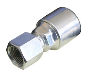 6G-4FJX Hydraulic Fitting
