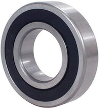 1633-2RS Ball Bearing