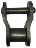 "#160 Standard Roller Chain Offset Link (2"" Pitch) - Froedge Machine & Supply Co., Inc."