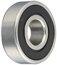 1615-2RLD Ball Bearing