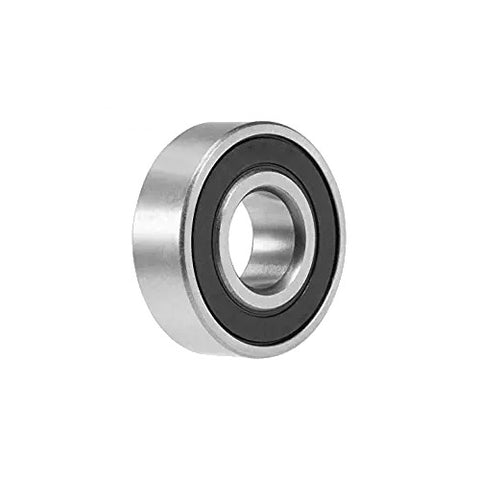 1605-2RS Ball Bearing