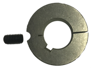 "2012 Taper Lock Bushing with Finished Bore (1 1/4"" Bore) - Froedge Machine & Supply Co., Inc."