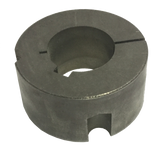 "2012 Taper Lock Bushing with Finished Bore (1 15/16"" Bore) - Froedge Machine & Supply Co., Inc."