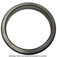 Timken 02820 Tapered Roller Bearing Cup