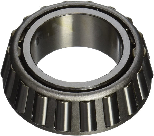 NTN 355X Tapered Roller Bearing Single Cone