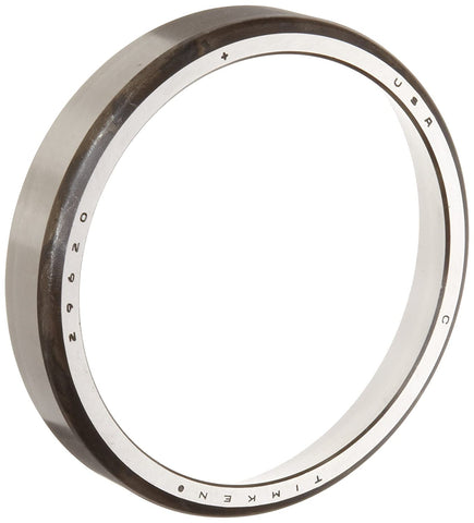 Timken Part 29620 Tapered Roller Bearing Single Cone