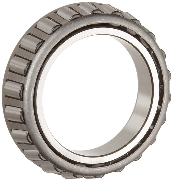 NTN 4TJLM813049 Tapered Roller Bearing Single Cone