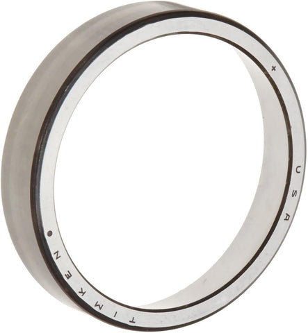 Tiimken 354A-20024 Tapered Roller Bearing