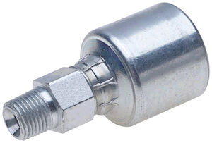 4G-6MP Hydraulic Fitting