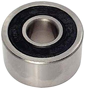 5205-2RS Ball Bearing