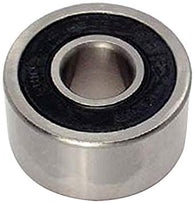 5202-2RS Ball Bearing