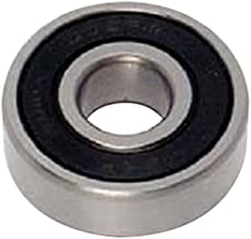 626-2RS-C3 Ball Bearing