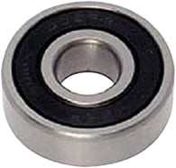 609-2RS Ball Bearing
