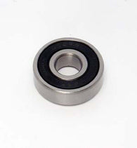 5210-2RS Ball Bearing