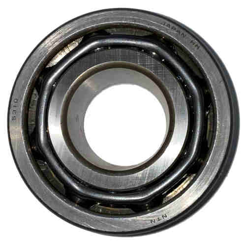 5310 NTN Double Row Angular Contact  Bearing