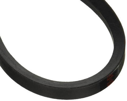 Browning 3V1250 4 Banded Cogged V-Belt 3/8 X 125