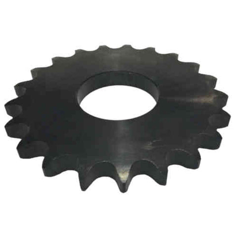 "6021X 21-Tooth, 60 Standard Roller Chain X-Series Sprocket (3/4"" Pitch)"
