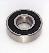 607-2RS Ball Bearing