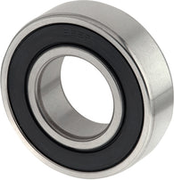 635-2RS Ball Bearing