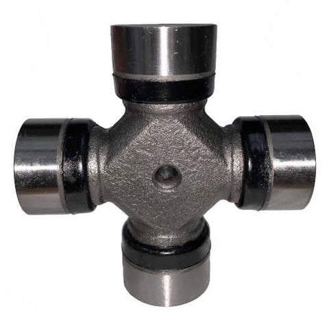 "1-17/32"" x 4-5/16"" U Joint Series 55 Domestic"