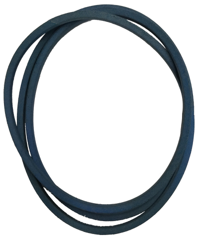 "A65K Kevlar Blue V-Belt (1/2"" X 67"") - Froedge Machine & Supply Co., Inc."