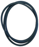 "A116K Kevlar Blue V-Belt (1/2"" X 118"") - Froedge Machine & Supply Co., Inc."