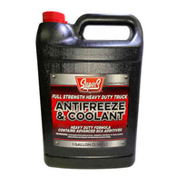 Full Strength Antifreeze and Coolant, 1 Gal.