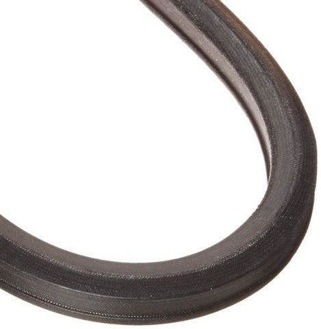 PIX BB55 Double V-Belt (21/32 x 59.6)