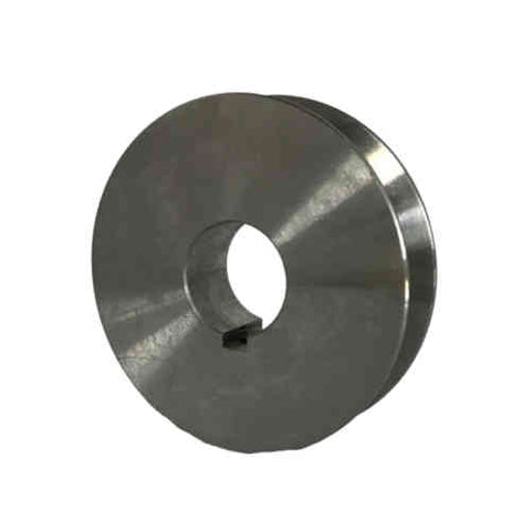 "BS32X-3-4 1-Groove 4L/5L/A/B Series Finished Bore Sheave (3/4"" Bore)"