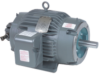 ZDM3665T Vector Drive Motor - Froedge Machine & Supply Co., Inc.