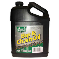 Bar and Chain Oil, 1 GL