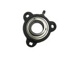 "FB150URX1716 Flange Block Bearing (1 7/16"" Bore) - Froedge Machine & Supply Co., Inc."