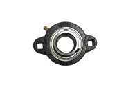 "FB160URX1 Flange Block Bearing (1"" Bore) - Froedge Machine & Supply Co., Inc."