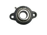 "FB160X114S Flange Block Bearing (1 1/4"" Bore) - Froedge Machine & Supply Co., Inc."