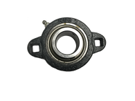 "FB160X1-7-16 Flange Block Bearing (1 7/16"" Bore) - Froedge Machine & Supply Co., Inc."