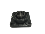 "FB250DRWX11516 Flange Block Bearing (1 15/16"" Bore) - Froedge Machine & Supply Co., Inc."