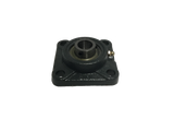 "FB250X34 Flange Block Bearing (3/4"" Bore) - Froedge Machine & Supply Co., Inc."