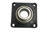 "FB350X1-15-16 Flange Block Bearing (1 15/16"" Bore) - Froedge Machine & Supply Co., Inc."